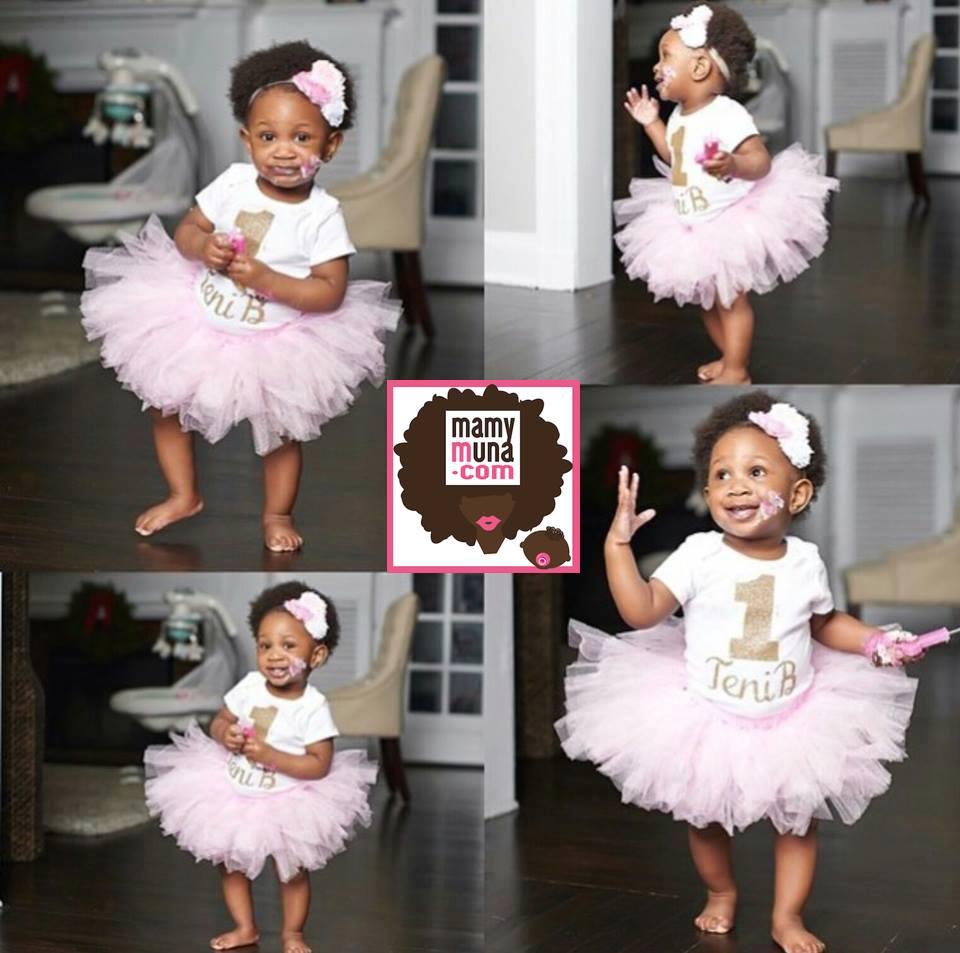petite-fille-noire-ballerine-mamy-muna