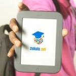 Zukulu, site de soutien scolaire