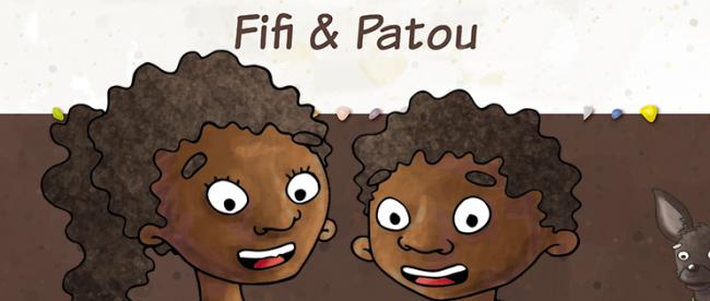 fifi-et-patou-apprentissage-langues-africaines-enfants-mamy-muna-2