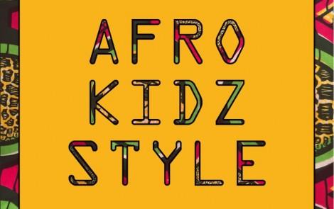 AfroKidzStyle.com