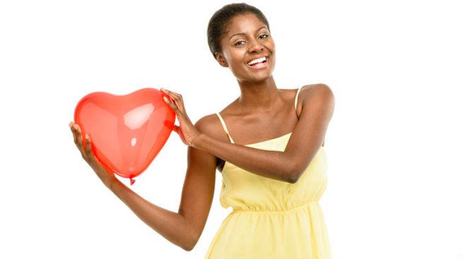 Voici à quoi ressemble l'homme idéal – Lettre ouverte à toutes les femmes frustrées d'être célibataires