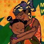 Comptines et contes d'Afrique par ARB Music