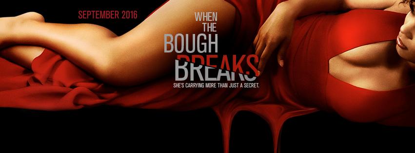 When-the-bough-breaks-mamymuna