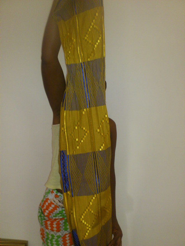 attacher-ventre-post-accouchement-afrique-mamymuna-2