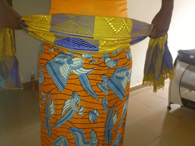 attacher-ventre-post-accouchement-afrique-mamymuna-4