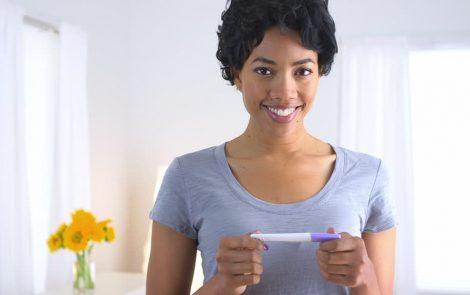 8 choses à faire pour optimiser vos chances de tomber enceinte rapidement !