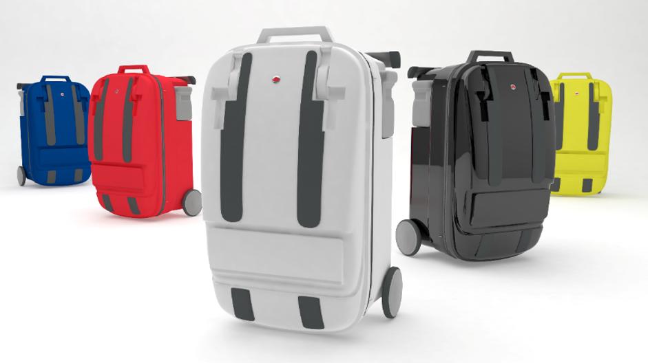 valise-multi-canailles-dream-mamymuna-2