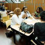 La Banque panafricaine des femmes entrepreneures d'Afrique et de la diaspora