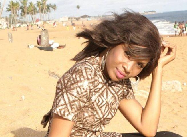 Un mannequin ivoirien décède en accouchant des quadruplés