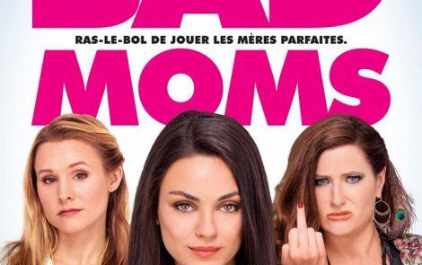 bad-moms-mamymuna