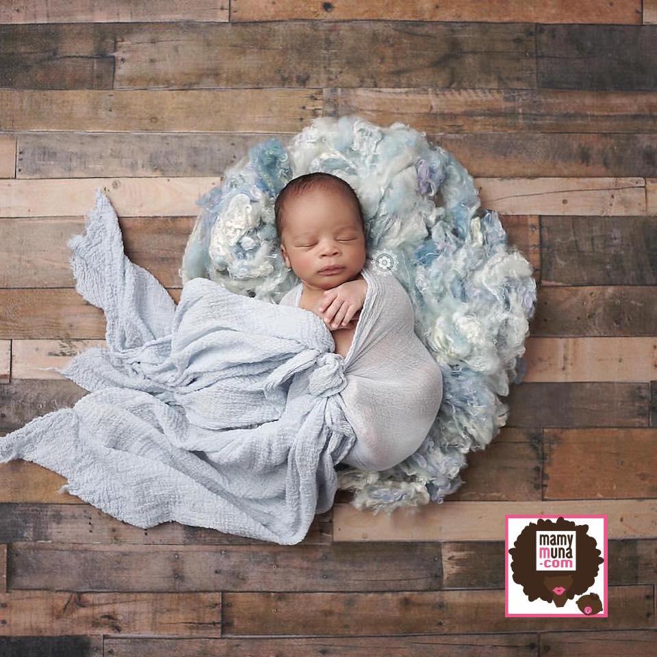 baby-boy-mamymuna