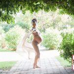 10 choses importantes que j'ai apprises de mes fausses couches et de la recherche de grossesse