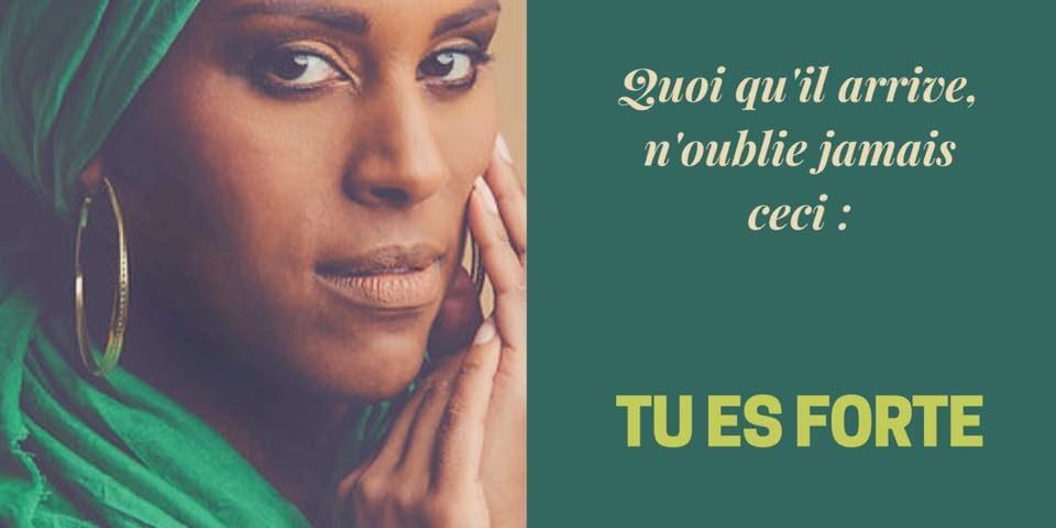 Cessons de dire à la femme africaine ce qu'elle doit être ou faire…