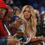 Beyoncé dépense 250 millions de FCFA pour le trousseau de ses jumeaux