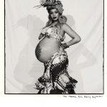 Les exigences de Beyoncé pour son accouchement imminent