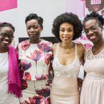 Le Boudoir des Mamans – Les photos !