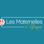 Les Maternelles d'Afrique, nouvelle émission en préparation sur TV5