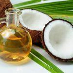 Et si l'huile de coco était ta «pilule minceur» ?
