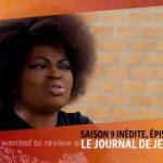 Le Journal de Jenifa – Saisons 9 et 10 sur Nollywood TV