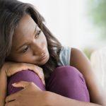 Endométriose et grossesse