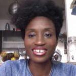 Amaka, coach en nutrithérapie, vous donne 7 conseils pour perdre votre poids de grossesse en 6 mois