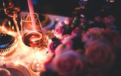 L'alcool est nuisible pour la fertilité féminine et masculine