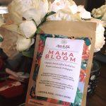 Le Thé de fertilité Mama Boom disponible