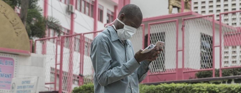 Les 13 mesures fortes prises par le gouvernement camerounais pour lutter contre le Coronavirus