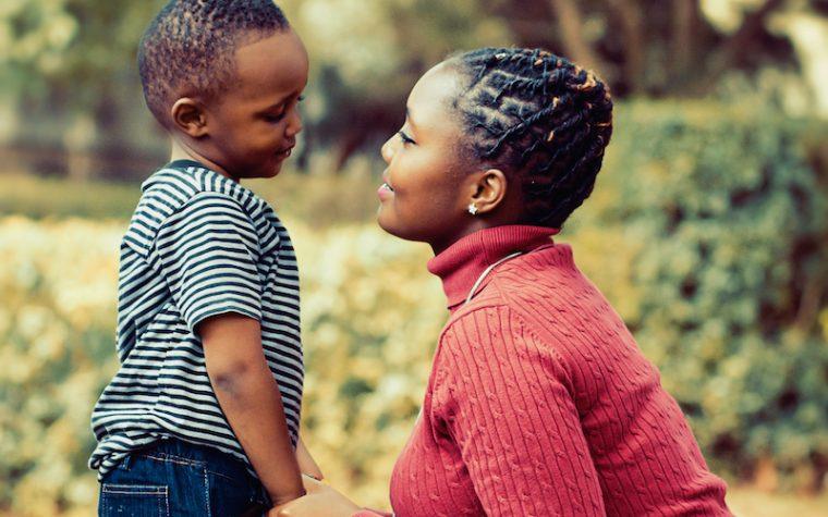 7 qualités indispensables d'une bonne nounou