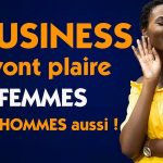 5 business que les femmes peuvent faire de chez elles