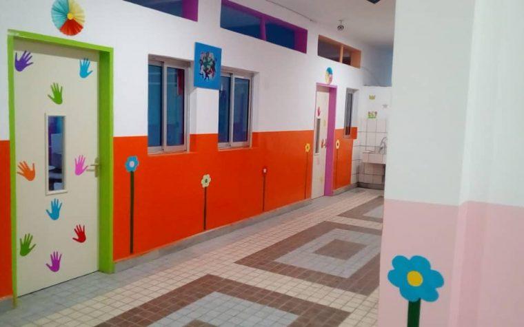 5 raisons de choisir La Centrale Bilingual School pour la rentrée scolaire 2020