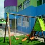 La Centrale Bilingual School offre une bourse de 30% de la scolarité