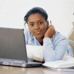 Aspirante entrepreneure ? Remporte la formation e-commerce de Je Wanda Academy parrainée par l'Agence Manga !